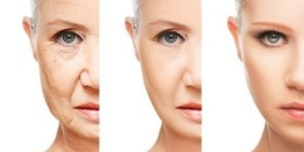 Are you Fed up with Your Signs of Ageing?