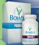 Bowtrol-Probiotics-product-health-niche