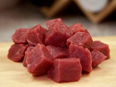 red-meat-cancer-health-niche