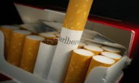 Cigarette-smoking-women-health-niche
