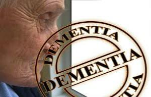 Dementia-Aspirin-health-niche