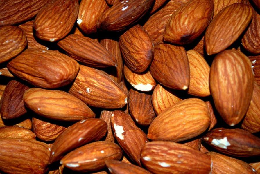almond-health-niche