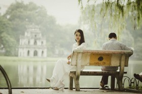 5 Signs Of Depression Those Can Lead To a Breakup