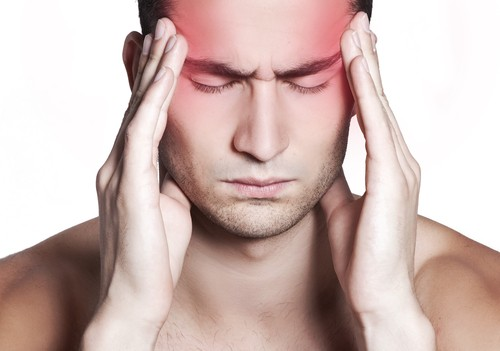 Headache the most chronic and common problem amongst people