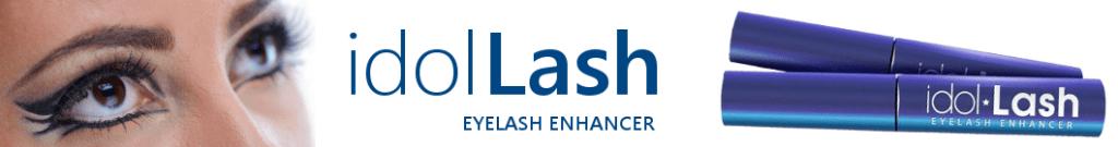 Idol-Lash