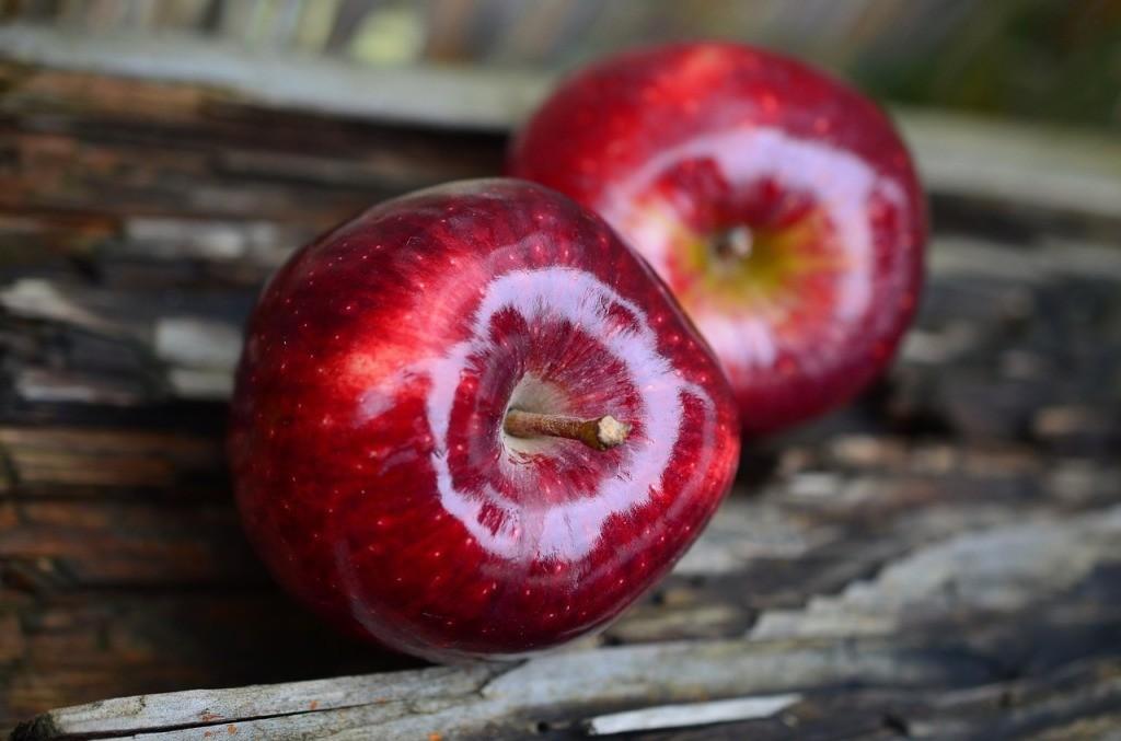 apple cider vinegar a good mouthwash