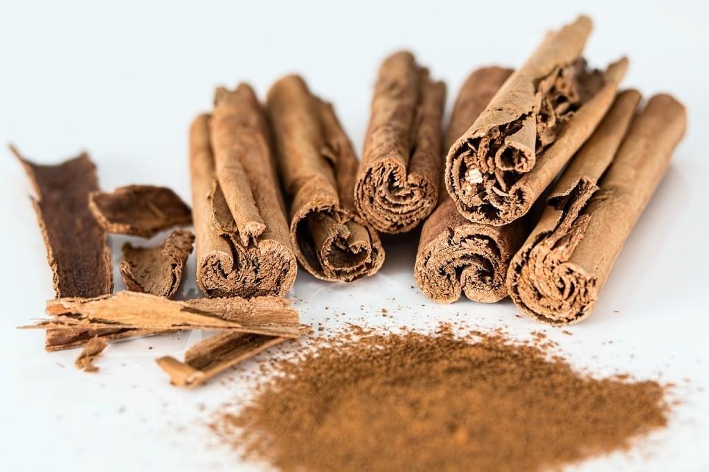 cinnamon the best way to reduce headache permanently