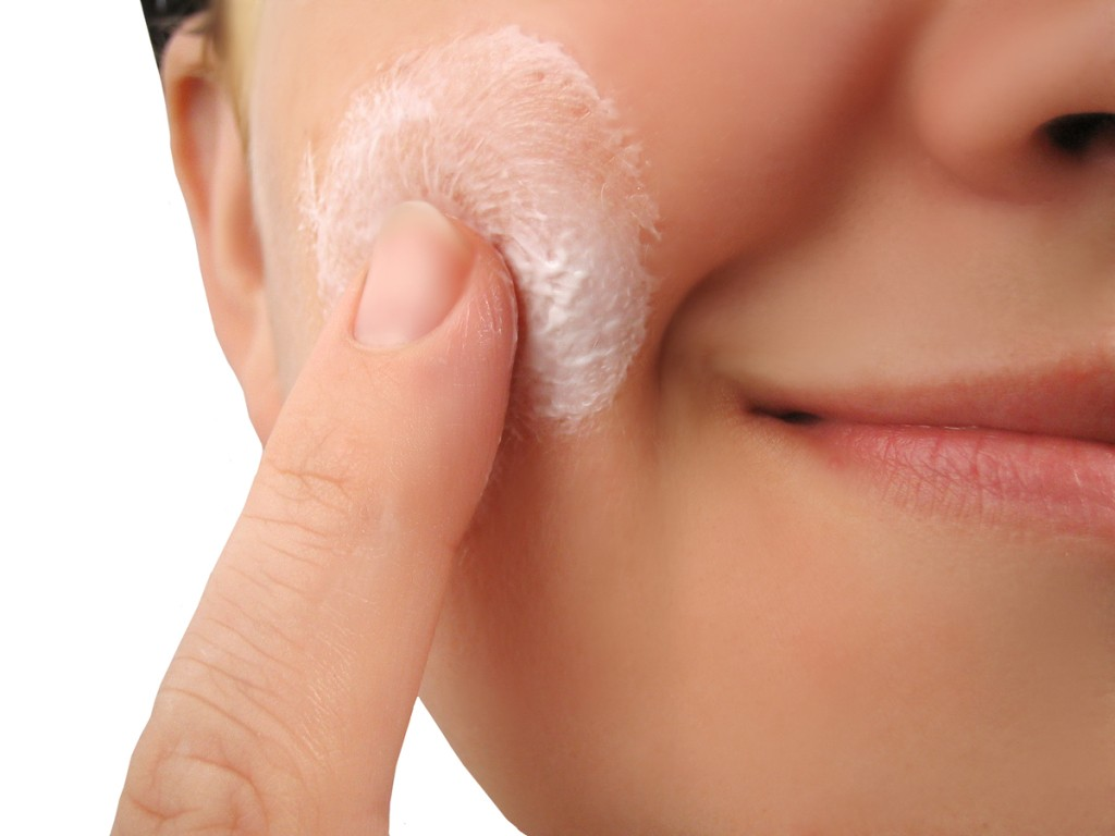 skin-care-acne