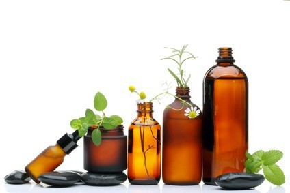 essential oil massage work wonders for double chin