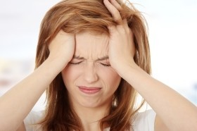 10 Surprisingly Instant Remedies To Get Rid of Headache
