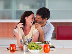 8 Proven Foods Those Improve Fertility In Couples To Produce Healthy Babies