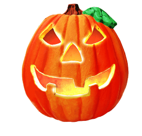 Efforts To Make Halloween 2015 Food Allergy-Free