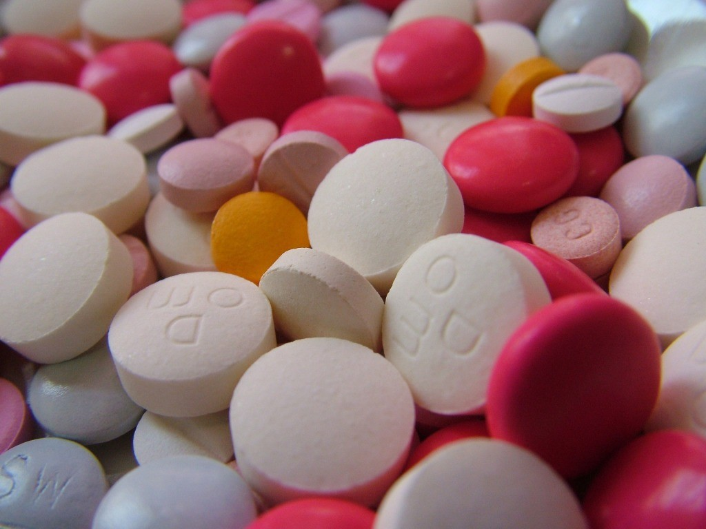 aspirin should not be consumed without doctors permission