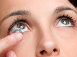contact-lenses-precautions
