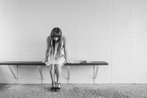 chronic depression