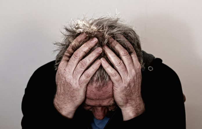 Various Headaches, Reasons & Amazingly Effective Home Remedies