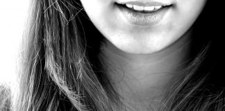 7 Fastest Ways to Get Rid of Double Chin