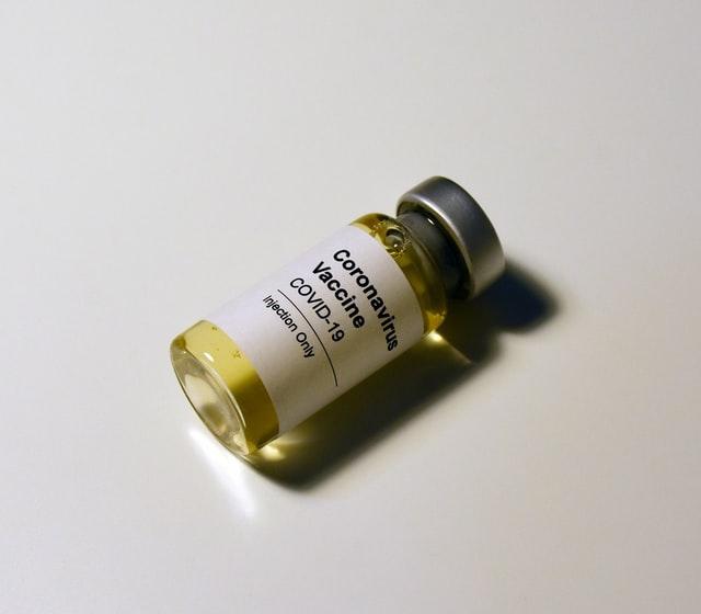 coronavirus immunization